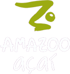 Amazoo Açaí